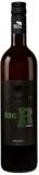 BIG R - Grüner Veltliner Weinviertel DAC Reserve 2019