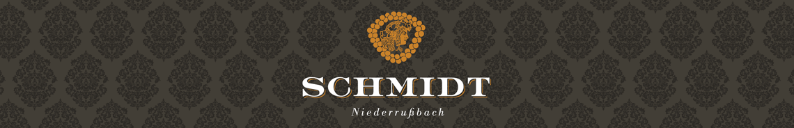 Weingut Schmidt Niederrußbach
